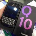For Sale Blackberry Q10 & Blackberry Porsche Design