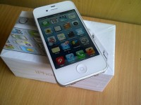 Available Brand New Apple Iphone 5, 64GB,32GB,16 With Warranty