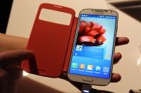 Samsung Galaxy S4,Apple iPhone 5 64GB Unlocked Original