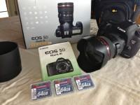 For Sale: Brand New Nikon Digital Camera/Canon Digital Camera/CANON camcoder