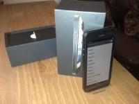For Sale:Apple Iphone 5 64GB/Samsung Galaxy S4/BlackBerry z10/Nokia Lumia 920 4g