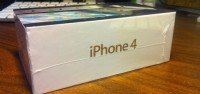 Brand New Apple iPhone 5 64GB, 32GB & 16GB Factory Unlocked
