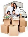 SHARJAH MOVERS PACKERS IN SHARJA 055 2899244