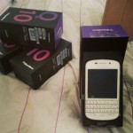 For Sale : Blackberry Q10,Samsung Galaxy s3,Apple iPhone 5 64GB