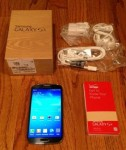 For Sale : Samsung Galaxy S4 , iPhone 5   ,iPad 4 Mini  ,Blackberry Z10 , Blackberry Q10