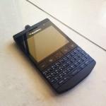 Blackberry Gold porsche Design,Samsung S4