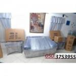 HOME MOVING PACKING SHIFTING DUBAI 050-514648