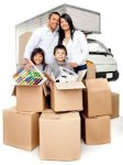 DUBAI HOUSE SHIFTING DUBAI 055 2899244