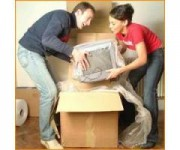 MOVERS AND PACKERS SHIFTERS DUBAI 050-2556447