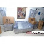 local movers packers shifters dubai 055-9847181