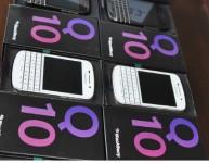 RAMADAN PROMO: BUY 2 UNIT AND GET 1 FREE Iphone 5/ Blackberry Q10/Samsung S4/HTC One/BBM Chat: 21EC44CA