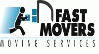 local home moving packing shifting dubai 055-9847181