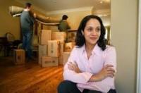 home moving packing shifting dubai 055-9847181