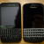 رمضان الترويجي: Blackberry ( Q5 $400 / Q10 $500 /R10 $450 & Z10 $400) With Special Pins - Image 1
