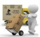 PROFESSIONAL MOVERS PACKERS AND SHIFTERS DUBAI 055-9847181