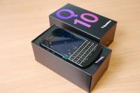 Ramadan offer BlackBerry Porsche, Q10,Z10 Apple iPhone 5 & Samsung Galaxy