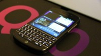 Blackberry Z10 & Q10, blackberry porsche design BBM Chat::25FE7COC