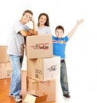 DUBAI HOUSE MOVERS PACKERS SHIFTERS DUBAI 055-9847181
