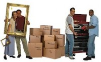 LOCAL HOUSE MOVERS STORAGE IN DUBAI-050-2556447