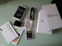Sell Apple Iphone5/ Black Berry Q10/Samsng Galaxy S4 (skype: akeemyusuf10)