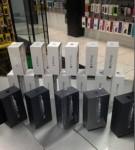 New Apple iPhone /Samsung Galaxy/Mackbook/Cameras