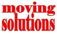 REMOVALS RELOCATION ABU DHABI 055 2899244