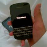Selling iPhone 5 64gb/Samsung Galaxy S4 bbm pin chat (29309170)
