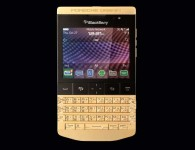 Blackberry porsche Design with Arabic keyboard And Vip pin/ BB CHAT: 2719D56E