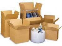 DUBAI MOVERS PACKERS SHIFTERS DUBAI 055-9847181