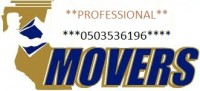 Profesional/mover/packer/050353/6196/SAHIL