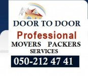 HOUSE FURNITURE PACKING SHIFTING DISMANTLING REFIXING EXPORT 050 212 47 41
