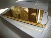 f/s: IPhone 5S-5C ,Galaxy S4,Note 3 & BB Porsche,Q10/Z10 BBM PIN 29804E8E