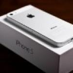 FOR SALE:- Apple iphone 5 64gb/Samsung Galaxy s4(buy2 get 1 free) SKYPE: carlos.jaun