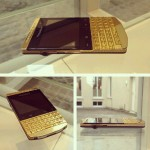 For Sale:Blackberry porsche Design with Arabic keyboard And Vip pin/ BB CHAT: 2719D56E