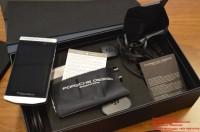 New Release: BB Porsche Design P'9982 & iPhone 5S Gold Whatsapp: +601126619700