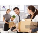 dubai house packers and movers call 055-9847181}discount offers