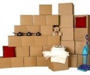 CITY HOUSE MOVERS PACKERS DUBAI 050 7445723