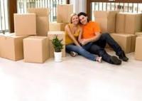 All house moving packing shifting dubai 050-2556447