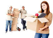 Dubai home packers and movers call 055-9847181