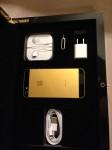 *Apple IPhone 5s 32Gb Gold / Apple Iphone 5c 32Gb Unlocked