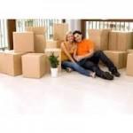 DUBAI HOME MOVERS AND PACKERS CALL 050-8853386