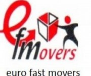 ABU DHABI HOUSE MOVERS PACKERS 050 2556447