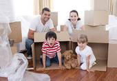 Dubai home packers & movers call 055-9847181