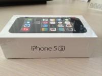 Original Brand New Apple iPhone 5S / Samsung Galaxy S5