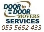 Door To Door Movers Packers Shifters 055 5652 433 Sahil
