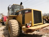 966G caterpillar loader 950E,950F,950G, 960F,962G,966C,966D,966F,966F-II