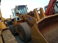 Used Kawasaki 90z wheel loader 85z
