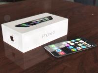 For Sale New : Apple iPhone 5S 16.32.64GB , Samsung Galaxy S5 4G Unlocked Phone Apple IPad 4 Sony Play Station 4 Samsung Galaxy Note 3 + Gear