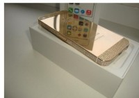 Available Sale For Ramadan Promo Apple iPhons 5s 16GB 32GB 64GB Original in Box Sealed