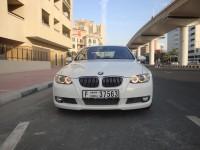 BMW 335i FULL OPTION!
